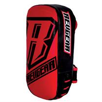 Revgear Mini Thai Pads